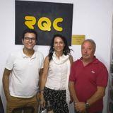 Entrevista a Isilda Maria Andrade