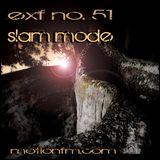 Slam Mode - Sedation in Noise Exploratory Files #51
