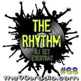 the90sradio.com - The Rhythm #68