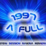 1997 a Full - Alestew Makina Remember
