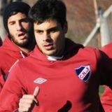 Guillermo De los Santos - Rock and Gol 11-3-2015