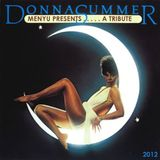 menyu presents: a tribute to donna summer