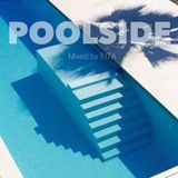 POOLSIDE mixed by EITA