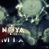 Noya Project * 2019