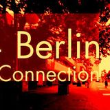 [Berlin Connection] mixed by Ac Rola  enjoy it !!!