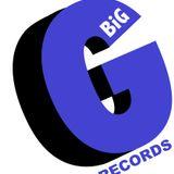 BiG G Records Mixed Compilation Vol. 1 (2015-2016) mixed by DJ Ranferi Gómez ---DIGITAL TRACKS----
