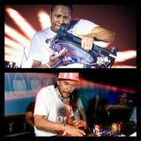 DJ Marky vs DJ Craze - Live on Radio One - 22nd March 2002