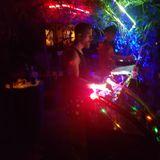 Campfire-Atmo-Mix@Blockies Garten Fest(ival)