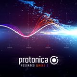 Protonica - Assorted Waves 5