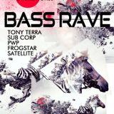 SubCorp - BASS RAVE