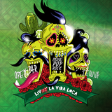 Liv La Vida Loca | Mini-Mix @ DJ Don Carlos