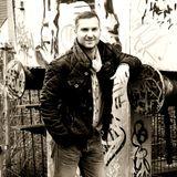 Chris Gotha @ Blitzradio.fm inkl. Interview (28.02.2014)