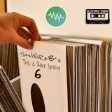 SoulNRnB's This is Rare Groove Part 6. On Nuwaveradio
