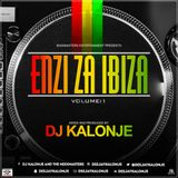 Kalonje the Entertainer - Enzi za ibiza Vol. 1.mp3
