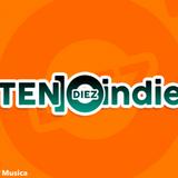TenDiez: Diez titulos de diez canciones nuevas