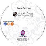 Wedding House Hits 1