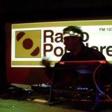 Vitowar Radio Show 2017 04 17 ( Radio Popolare Network )