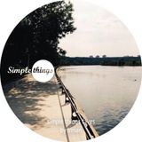 Simple Things Faves by Lrman