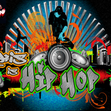 %HIP HOP %TRAP %TWERKING %CLASSIC %DANCE HALL %AFR0 BEATS MIX 2015 VOL 1