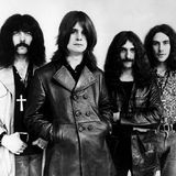 Rock Legends: Black Sabbath [1970 to 2013]