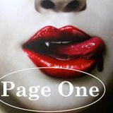 Page One, Vol. 42