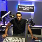 DANCEHALL 360 SHOW - (07/02/19) ROBBO RANX