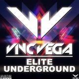 Vinc Vega - Elite Underground