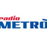 Liuk SkyFunker for Radio Metrò pt.1 GRAZIE