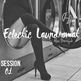 Eclectic Laundromat- Winter Podcast Session 001