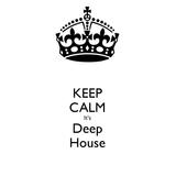 ONLY DEEP HOUSR EPISODE 2