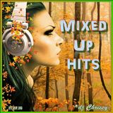 Mixed Up Hits