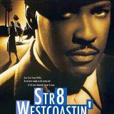 Str8 Westcoastin' Mix