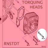 TORQUING HEADS