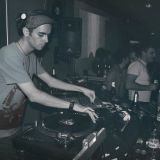 Zimone - Groove Terrace Mix - '120 Minutes Metropolis' on Bulgarian National Darik Radio