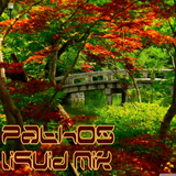 pathos liquid mix
