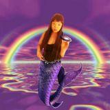 Khromata - Drunken Tales of Mermaid Tails