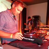 Scott Allen - Sounds of Soul Deep Show - Future Sounds Radio - July 2015