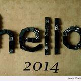 Iniciando el 2014 COn Fuehttps://www.facebook.com/pages/Dj-Dharma/280390068674459 <-- Para Mas Mixes