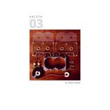 Kaseta 03 | DJ Zoki Bejbe