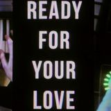ready for your love 17.04.14- rockinfamous.