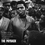 Edutainment 20 janvier The Payback Mix