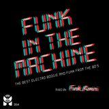 FUNK RIMINI Xclusive Mix x Mixology