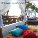 Chill Dance 4 A Chance by Dj Azibi