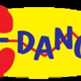 C-DANCE 2003 - part 2 - wacko radio show