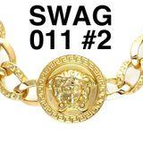 swag011 mixtape vol.2