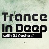 Trance In Deep 83