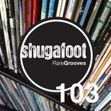 Sunday Live Radio Mix #103