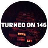 Turned On 146: Kiko Navarro, Ross From Friends, Opolopo, Vincent Vedat, Loz Goddard