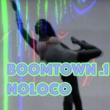 Boomtown.1