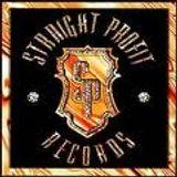Straight Profit Records